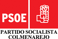 PROPUESTA DE SEGURIDAD P.S.O.E. COLMENAREJO