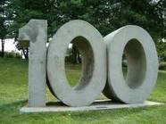 100 DÍAS Gobierno pp COLMENAREJO: Centrados en Cambiar por Cambiar el AYTO. COLMENAREJO