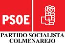 Plan de Saneamiento del Gobierno del P.P. de Colmenarejo