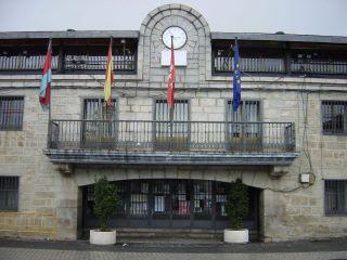 Finalmente habrá pleno el 10 Abril 2012, tras no aceptar la Propuesta del Grupo Municipal Socialista de suspender el Pleno del Jueves 29 marzo 2012 y convocar uno extraordinario