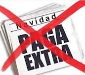Mocion para suprimir la paga extra de diciembre 2012 de los cargos politicos del Ayto. Colmenarejo