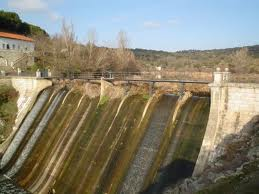 """#Colmenarejo @psmadrid El PSM exige a la Administración que """"actúe ya"""" ante la """"tremenda barbaridad"""" que suponen los 300.000 metros cúbicos de lodos contaminados de la presa del río Aulencia, ubicado dentro del Parque Regional del Guadarrama"""