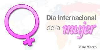 MANIFIESTO 8 DE MARZO 2014, POR LA LIBERTAD DE LAS MUJERES