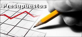 TRANSPARENCIA: PRESUPUESTOS AYTO. #COLMENAREJO 2015 y PRESUPUESTOS 2014, PARA SU COMPARACIÓN
