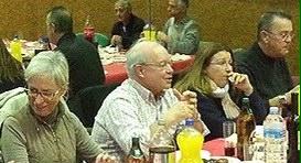 ¡¡¡Noticia ... de última hora!!! Nieves Roses, PP #Colmenarejo, podría dimitir como Alcaldesa, el 29 Dic. 2014 en #PlenoColmenarejo
