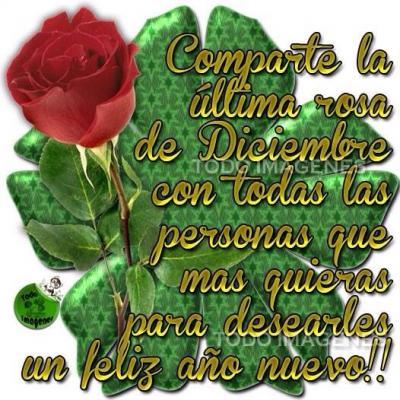 Los Socialistas de #Colmenarejo os desea un Feliz Año del cambio 2015, Colmenarejo se  lo merece, Haciendo un pueblo mejor entre todas y todos, Te esperamos en 2015, el año del cambio en Colmenarejo.